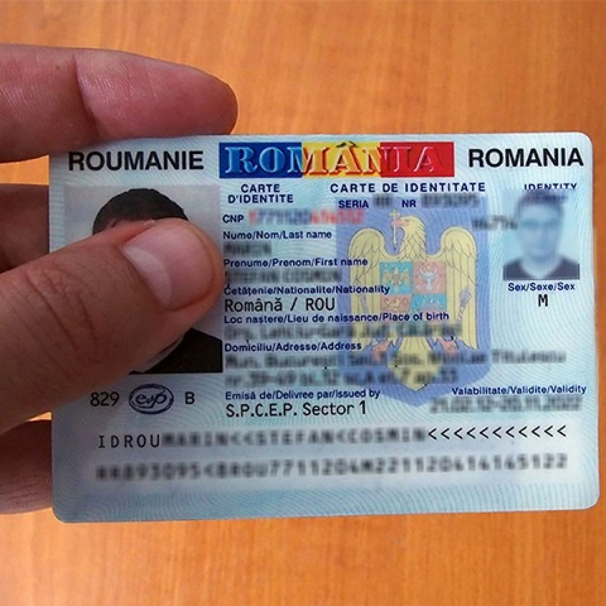 carte-de-identitate-1.jpg