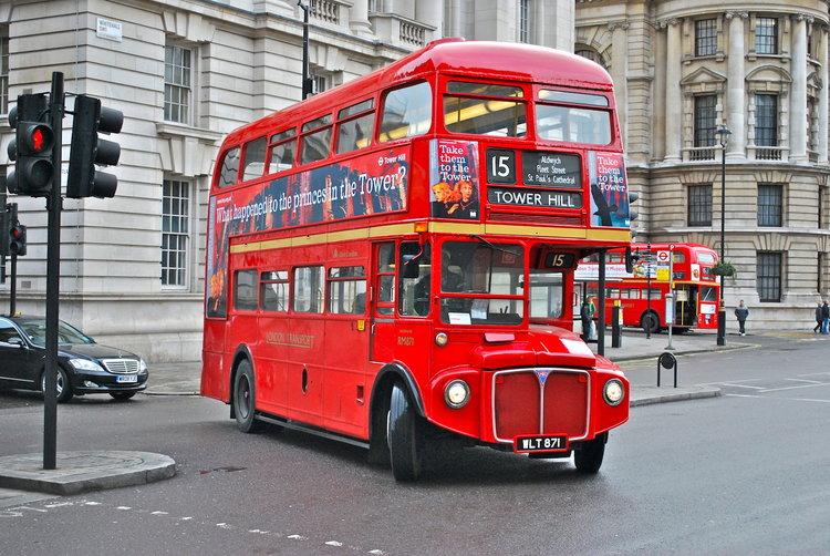 autobuz-londra