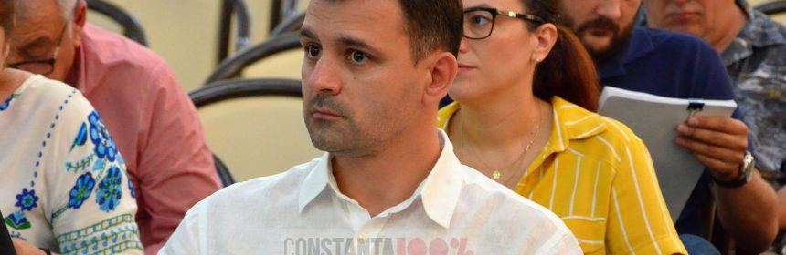 marian crusoveanu sedinta consiliul judetean constanta iulie 2019 (28)