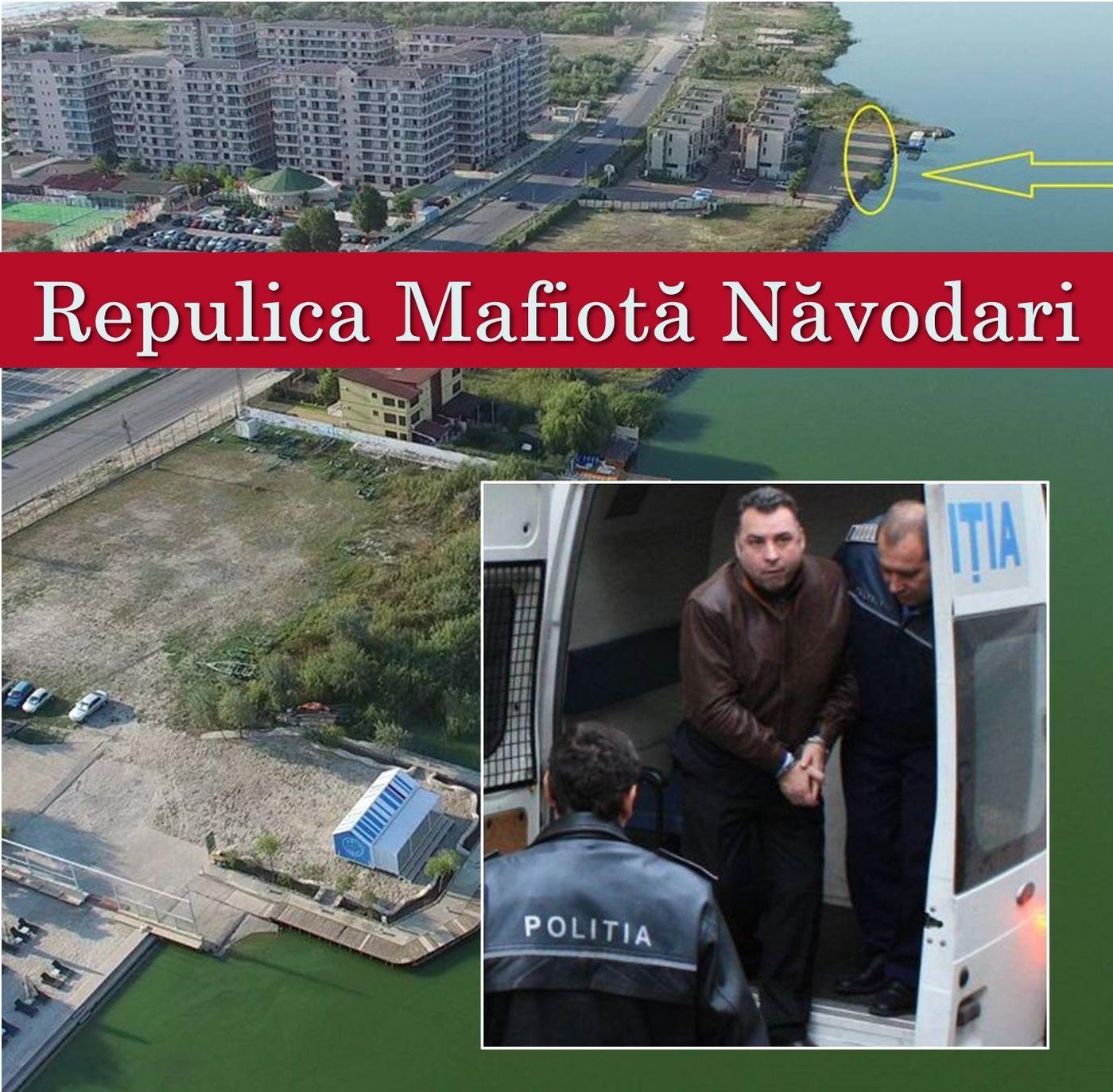republica mafiota navodari_crop_crop