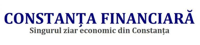 Constanta-financiara-sigla-jpg