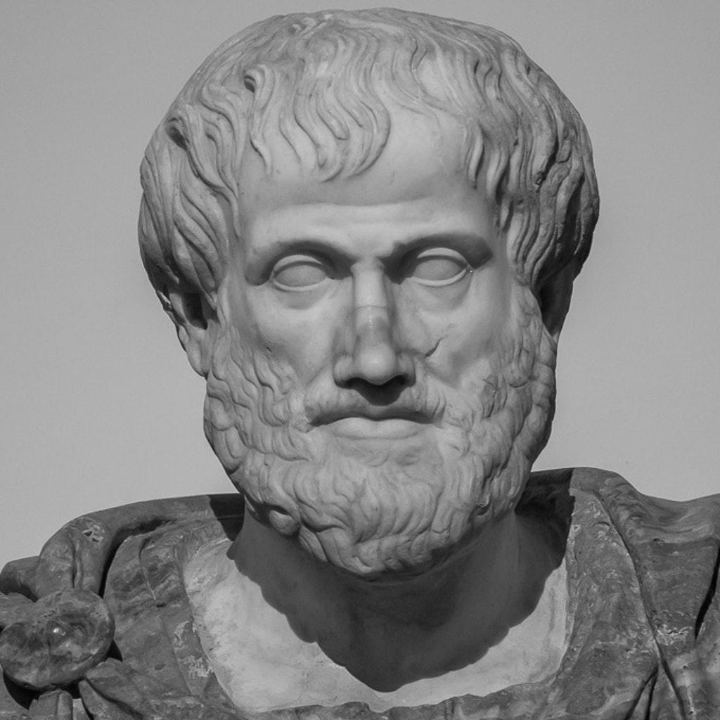 adevărul lui aristotel