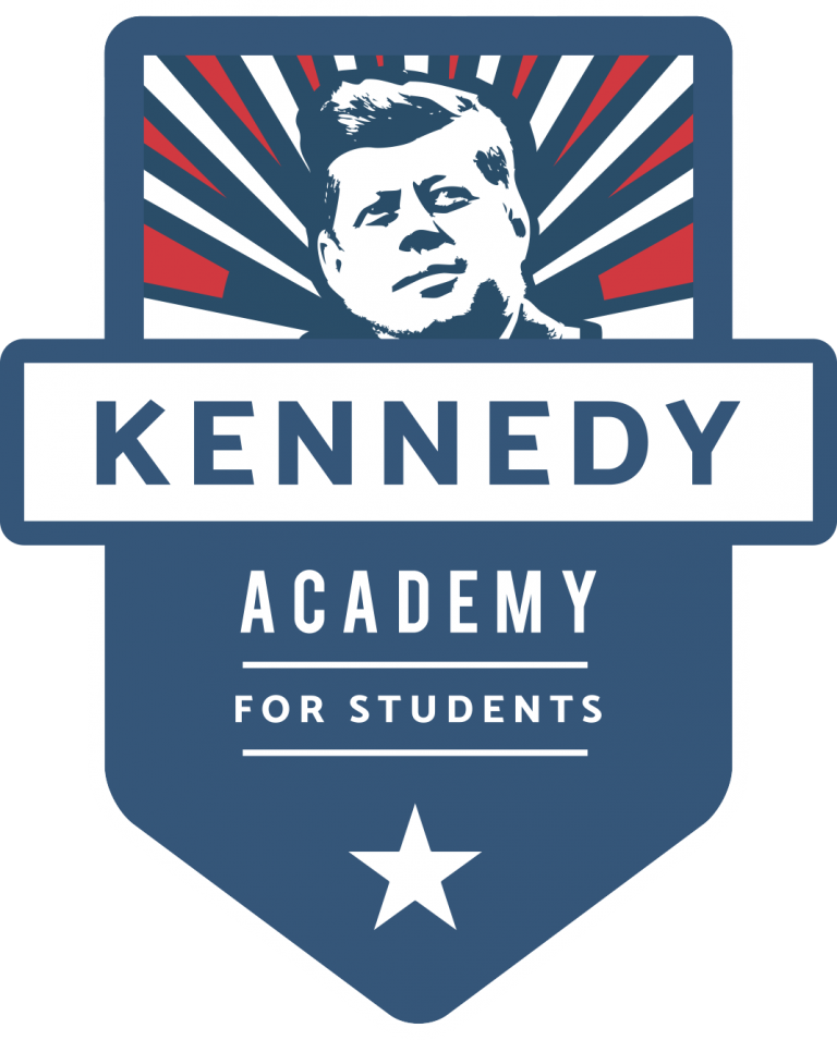 Kennedy Academy for Students
