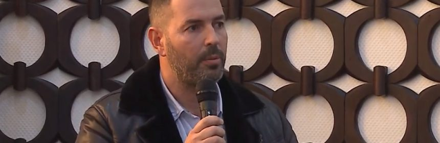 Valentin Mihai