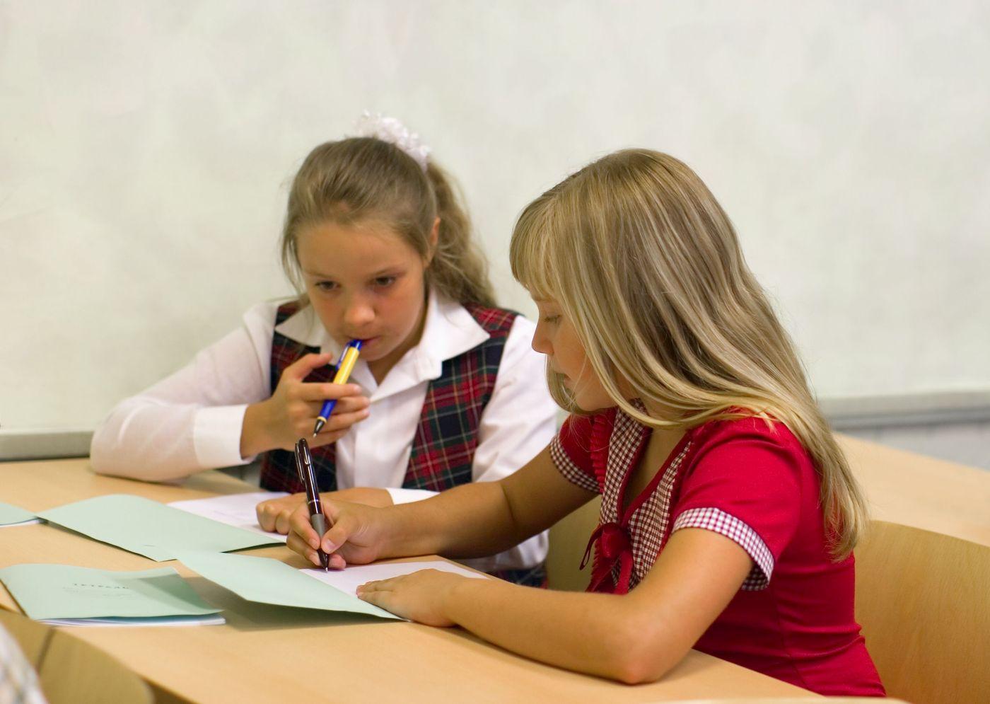 eleve-elevi-scoala