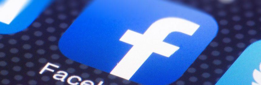 primaria constanta facebook