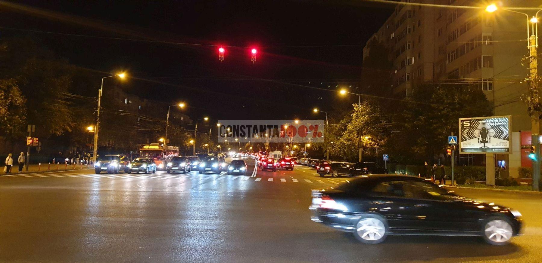 strada soveja municipiul constanta