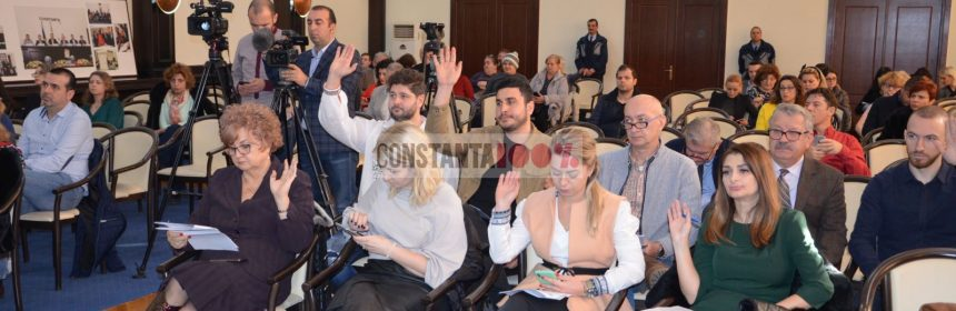 consiliul-local-constanta-12