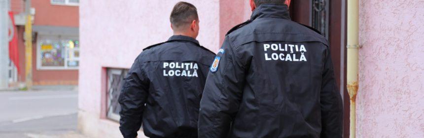 politia-locala-constanta-1