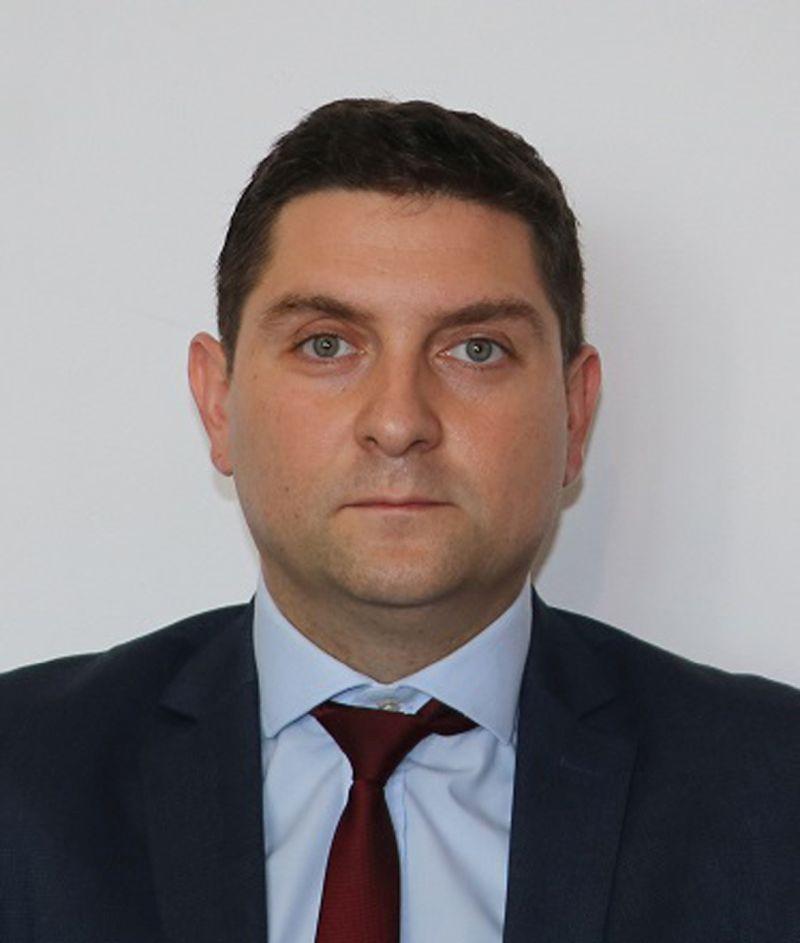 Cojocaru_Petru Bogdan_crop