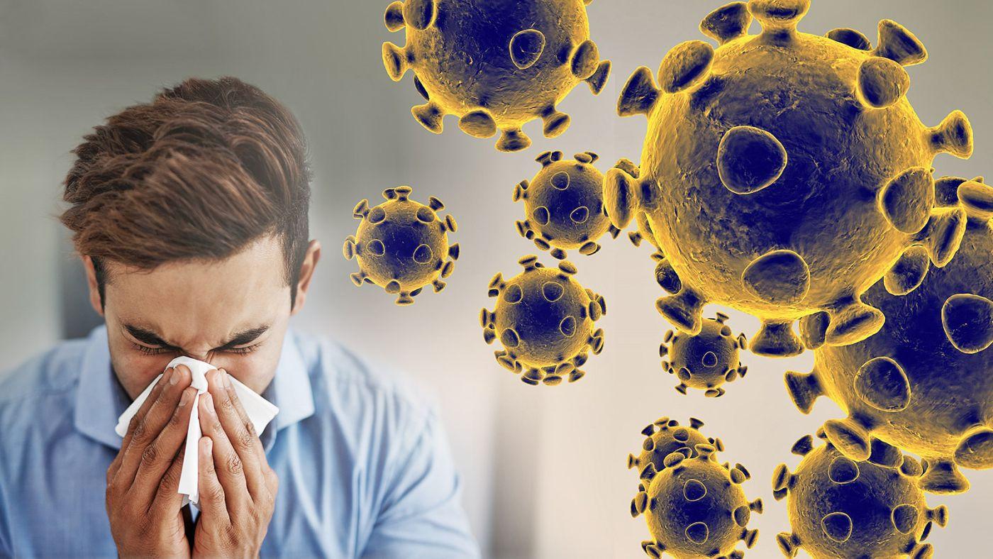 Câte cazuri de coronavirus sunt în fiecare din cele 70 de localități ale județului Constanța