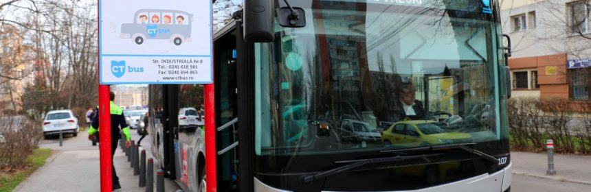 ct-bus-transport-elevi constanța