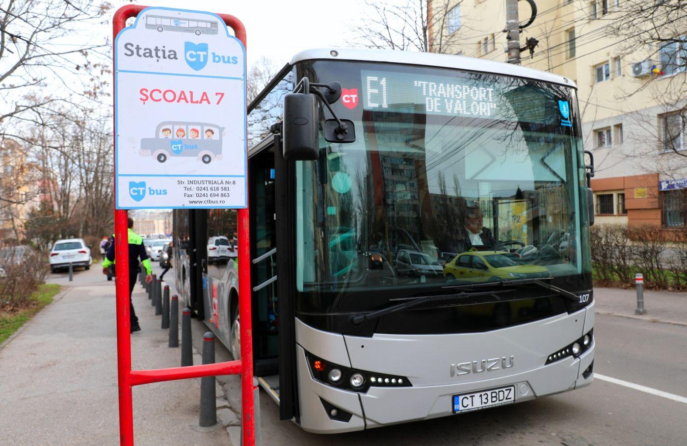 ct bus transport elevi constanta