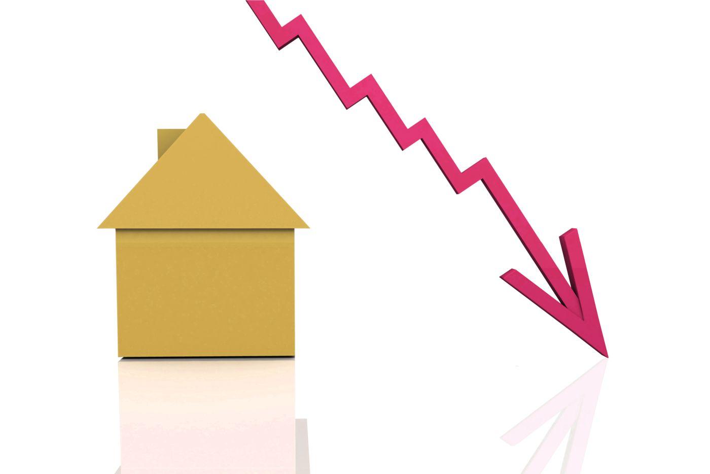 case imobiliare locuinte scadere