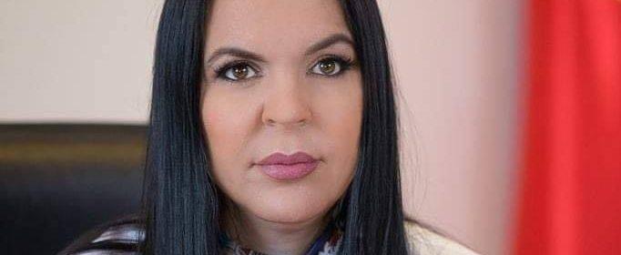 Mirela Matichescu