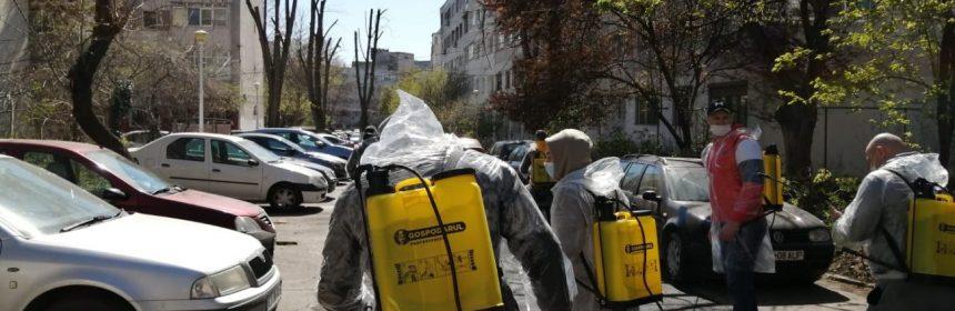 Horia Constantinescu actiuni dezinfectie (4)