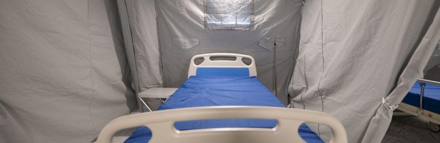 Spital-militar-de-campanie-cosntanta-vizita-1
