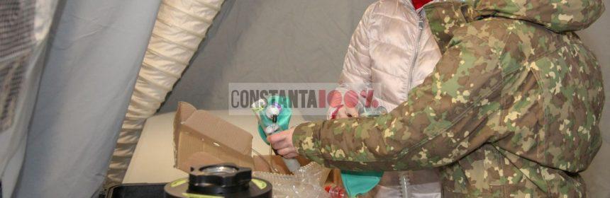 spital-militar-de-campanie-constanta-3