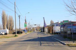 strada-Nicolae-Filimon-2