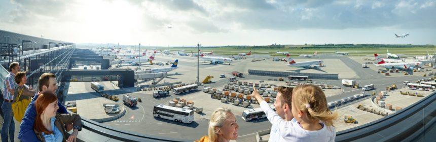 aeroport-viena