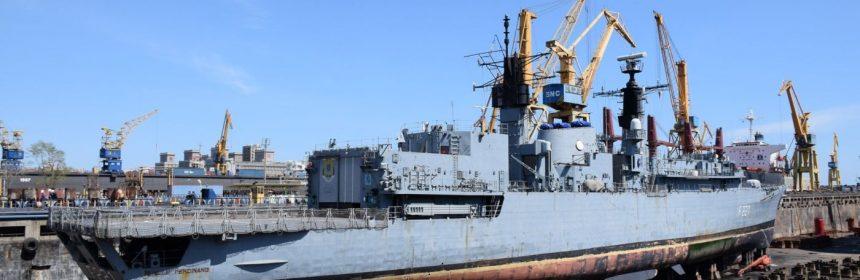 fregata regele ferdinand (2)