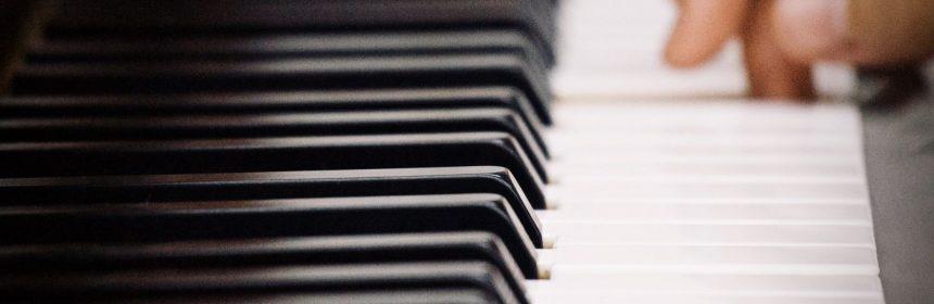 """Elevi ai Colegiului Național de Arte """"Regina Maria"""" din Constanța, premiați la Festivalul Național on-line de Pian """"Totul va fi bine"""""""