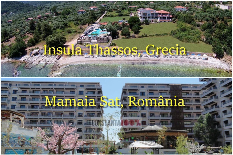turism murad grecia romania