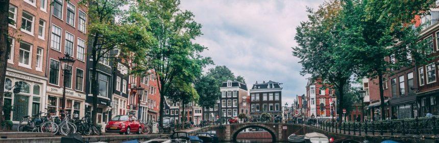 amsterdam olanda turism