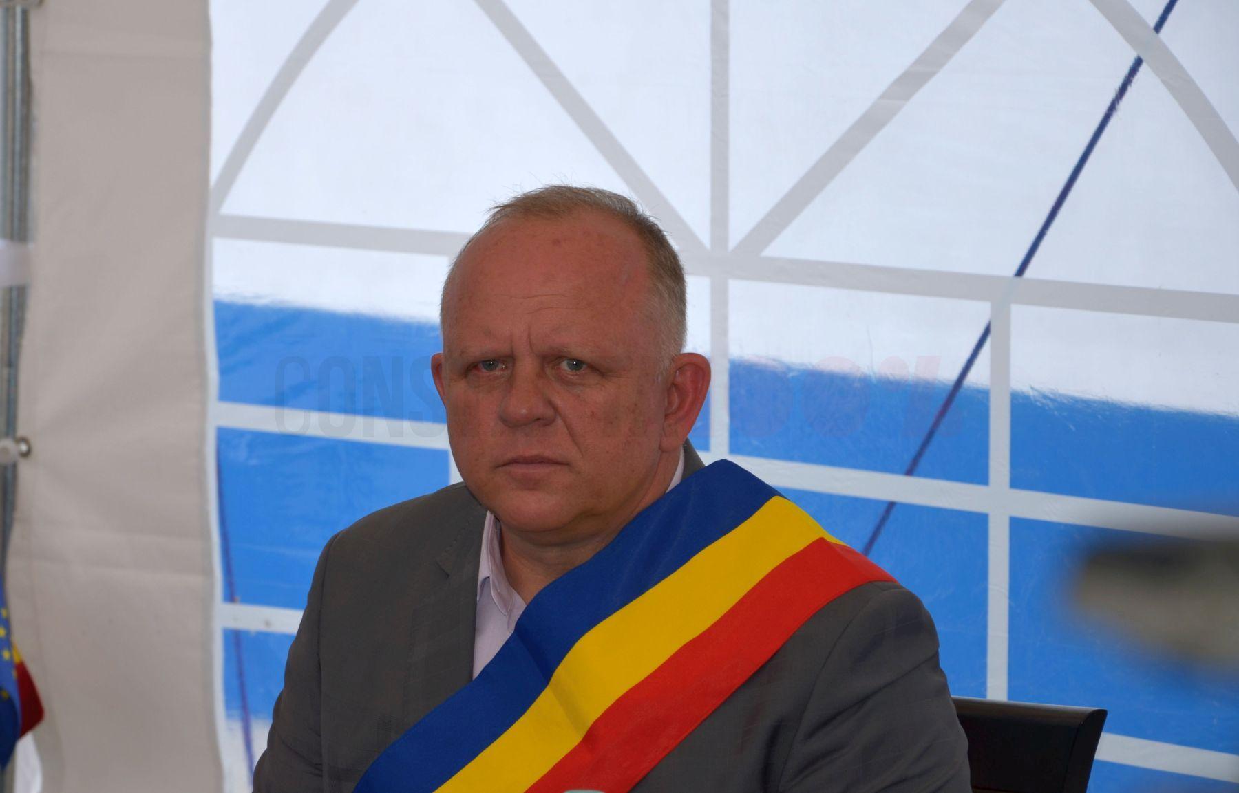 Cristian-Maricel-Cirjaliu-Agigea