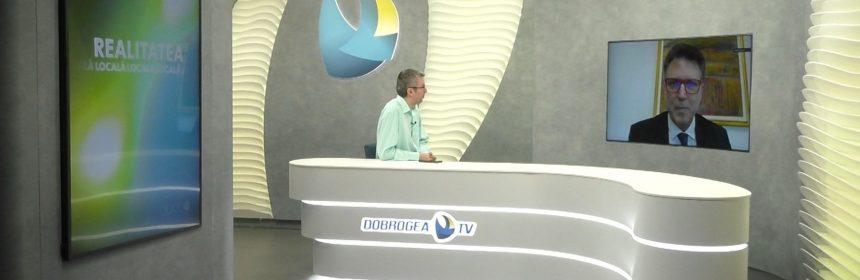 Iulian-Iancu-Dobrogea-TV