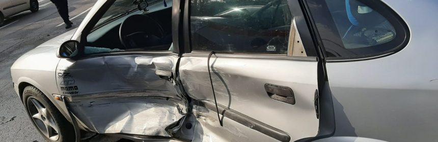 accidente rutiere constanta
