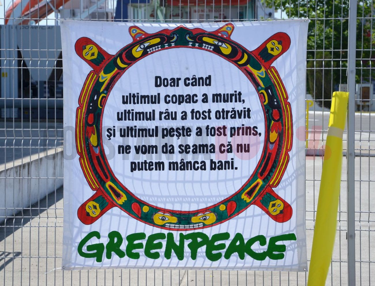 greenpeace-constanta-rainbow-warrior-29-mai-2019-38-Copy