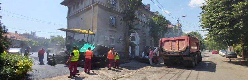 parcare-strada-Castanilor-9
