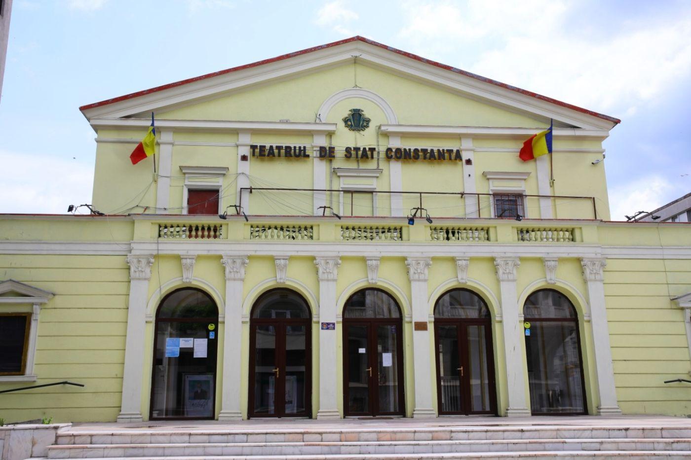 teatrul de stat constanta (2)