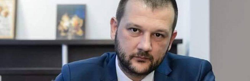 Bogdan Bola ABADL