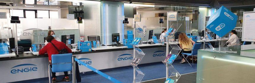 ENGIE Romania lansează noi oferte comerciale