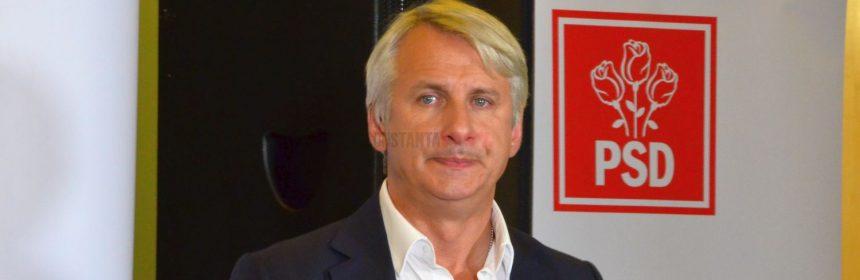 Eugen-Teodorovici-PSD