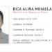Alica Bica, fosta șefă DIICOT condamnată la închisoare, prinsă în Italia