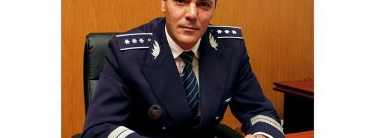 Glugă Constantin Adrian