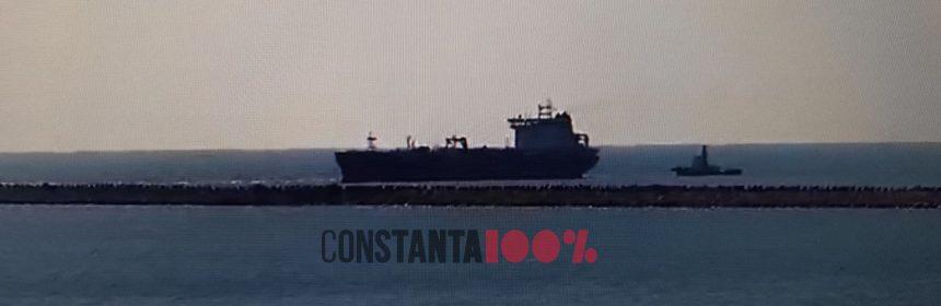 nava esuata port midia