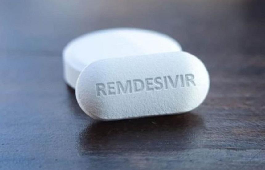 Comisia Europeană a autorizat primul medicament împotriva Covid-19