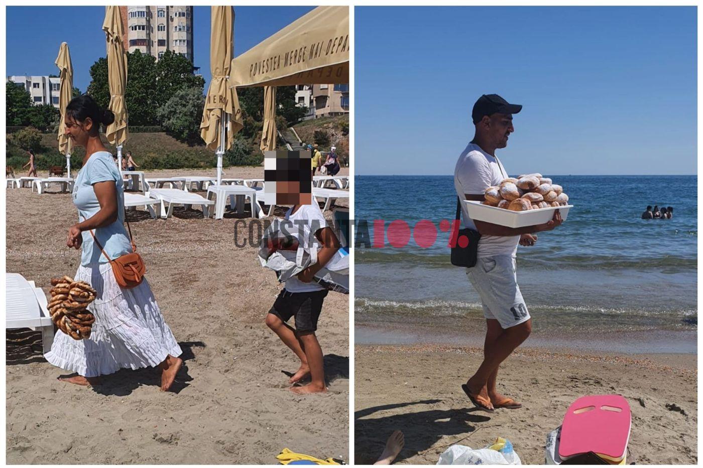 vanzatori-ambulanti-plaja
