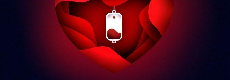 donare sange untold neversea