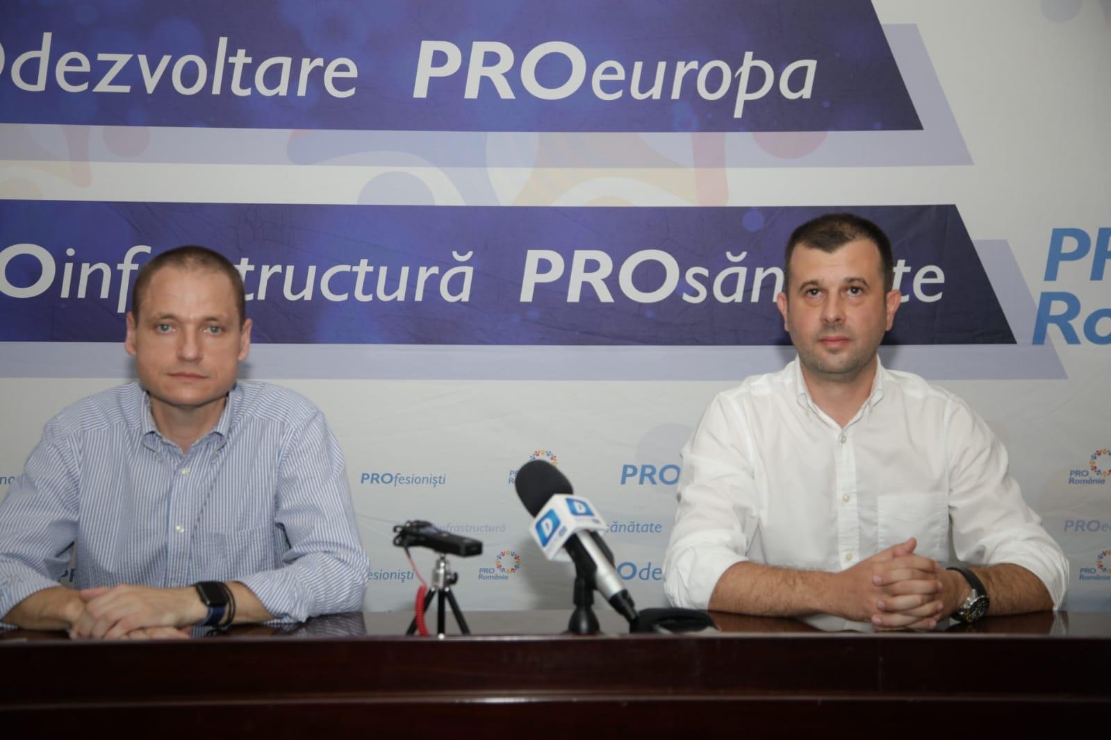 Mircea-Dobre-Pro-Romania-Razvan-Filipescu-2