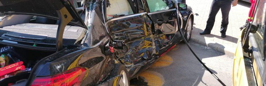 accident-autobuz-mercedes-4