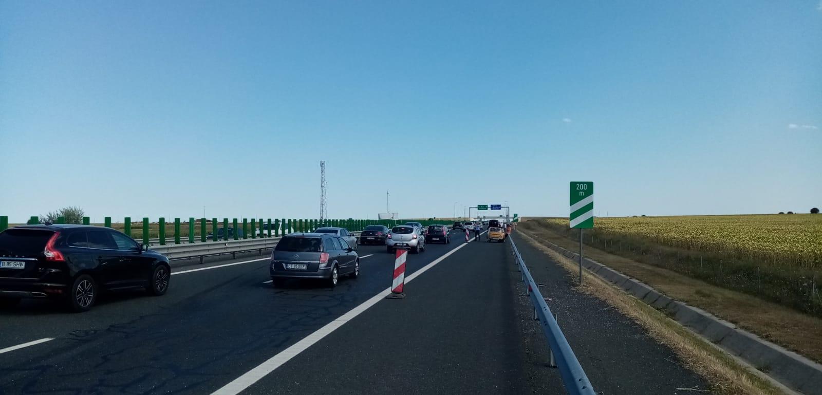 accident-autostrada-soarelui-1