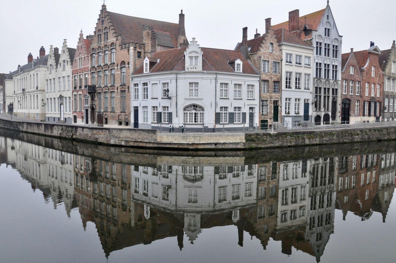 Autoizolare şi obligativitatea testului PCR la sosirea în Belgia pentru cetăţenii din Constanța și alte 23 de județe