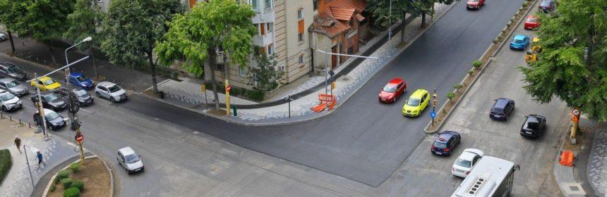 bulevardul-Mamaia-constanta-confort-urban