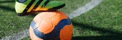 Asociația eTREZIREA organizează în perioada 30 august- 20 septembrie 2020, cea mai tare competiție de fotbal a verii, între cartierele Constanței, Cupa eTREZIREA la fotbal.
