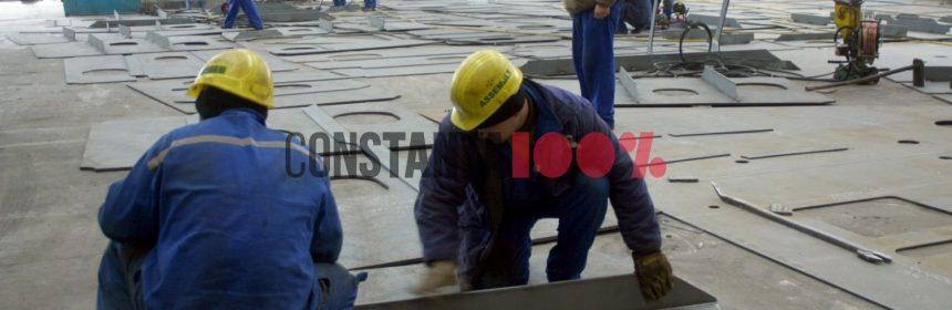 DMHI Mangalia - santier - muncitori (31)